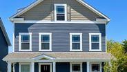 New Homes in Delaware DE - Simpsons Crossing by D.R. Horton