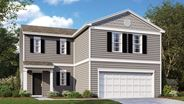 New Homes in Delaware DE - Greens at Wyoming by D.R. Horton