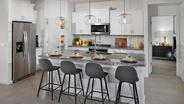 New Homes in Arizona AZ - McClellan Ranch - Estate Series by Meritage Homes