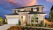 New Homes in California CA - Dorado at Twelve Bridges by K. Hovnanian Homes
