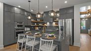 New Homes in South Carolina SC - Forest Edge by Toll Brothers by Toll Brothers