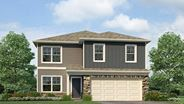 New Homes in Iowa IA - Painted Woods South by D.R. Horton