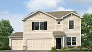 New Homes in Iowa IA - Spring Crest by D.R. Horton