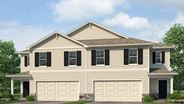 New Homes in Iowa IA - Stratford Crossing by D.R. Horton