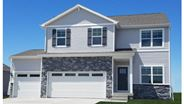 New Homes in Iowa IA - Southbridge by D.R. Horton