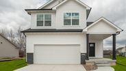 New Homes in Iowa IA - Hillside by D.R. Horton