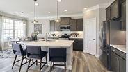 New Homes in North Carolina NC - Cedar Oaks by D.R. Horton