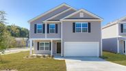 New Homes in North Carolina NC - Dolcetto by D.R. Horton