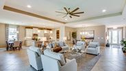 New Homes in Florida FL - Cove at West Port by D.R. Horton