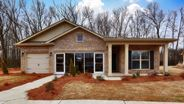 New Homes in Alabama AL - Twin Creeks by D.R. Horton