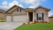 New Homes in Alabama AL - Lakeshore Meadows at Inspiration Pointe by D.R. Horton