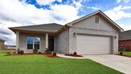 New Homes in Alabama AL - Townsend Place by D.R. Horton
