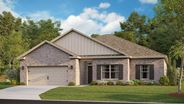 New Homes in Alabama AL - Sycamore Square by D.R. Horton