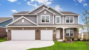 New Homes in Indiana IN - Village at Heartland Crossing by D.R. Horton