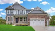 New Homes in Indiana IN - Fairwood by D.R. Horton