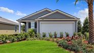 New Homes in Florida FL - Cross Creek -  Express by D.R. Horton