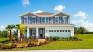 New Homes in Florida FL - Creekside by Ryan Homes