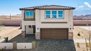 New Homes in Nevada NV - Falls at Willow Ranch by D.R. Horton