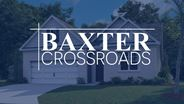 New Homes in Tennessee TN - Baxter Crossroads by D.R. Horton