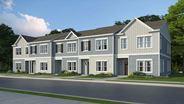 New Homes in Pennsylvania PA - Sadsbury Park by D.R. Horton