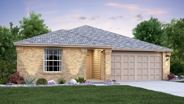 New Homes in Texas TX - Bradshaw Crossing - Highlands Collection by Lennar Homes