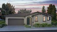 New Homes in California CA - Espana - Almeria by Lennar Homes