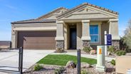 New Homes in Arizona AZ - Anthem Parkside at Merrill Ranch by D.R. Horton