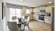 New Homes in North Carolina NC - Barwell Park by D.R. Horton