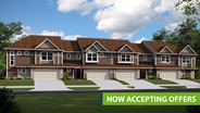 New Homes in Minnesota MN - Meadow View by Lennar Homes