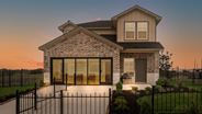 New Homes in Texas TX - Applewood by D.R. Horton