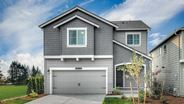 New Homes in Washington WA - The Timbers - Alder by D.R. Horton