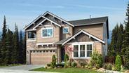 New Homes in Washington WA - The Timbers - Hemlock by D.R. Horton