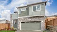 New Homes in Washington WA - Preston Hills by D.R. Horton