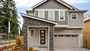 New Homes in Washington WA - Spring Hollow by D.R. Horton