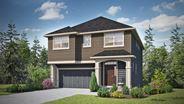 New Homes in Washington WA - Portafino by D.R. Horton