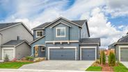 New Homes in Washington WA - The Falls by D.R. Horton