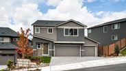New Homes in Washington WA - Glenrock by D.R. Horton