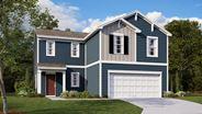 New Homes in New Jersey NJ - Oak Woods by D.R. Horton