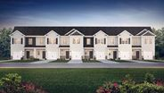 New Homes in New Jersey NJ - High Street Estates by D.R. Horton