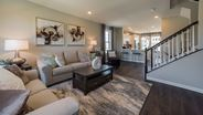 New Homes in New Jersey NJ - Autumn Park by D.R. Horton