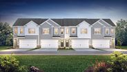 New Homes in New Jersey NJ - Parkers Mill by D.R. Horton