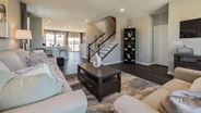 New Homes in New Jersey NJ - The Gables at Mount Laurel by D.R. Horton
