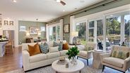 New Homes in South Carolina SC - Point Hope - Village Collection by David Weekley Homes