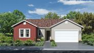 New Homes in California CA - Aster at White Rock Springs by Lennar Homes