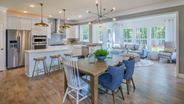 New Homes in South Carolina SC - Bretagne by Pulte Homes