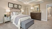 New Homes in Tennessee TN - The Villas at Port Royal by Ryan Homes