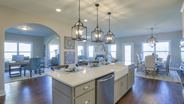 New Homes in Kentucky KY - Stuart Farm by Goodall Homes