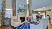 New Homes in Kentucky KY - Upton Farms by Goodall Homes