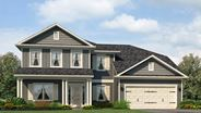 New Homes in North Carolina NC - Carolina Seasons by Adams Homes