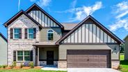 New Homes in Georgia GA - Cedar Grove Commons by Knight Homes